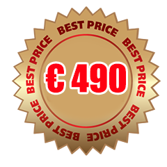490 €